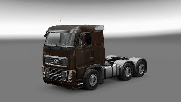 Volvo-FH16-Classic_S-2.png