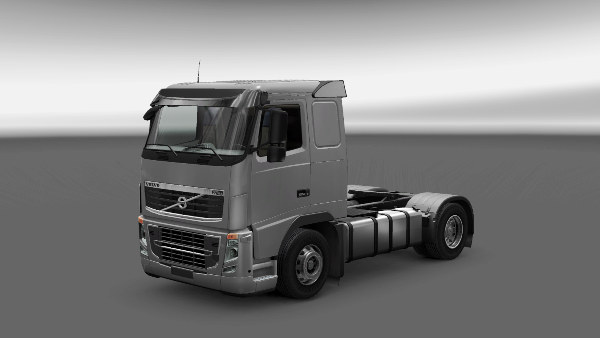 Volvo-FH16-Classic_S.png