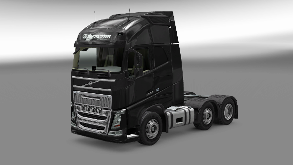 Volvo-FH16_G-xl-2.png