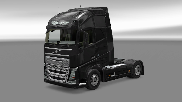 Volvo-FH16_G-xl.png