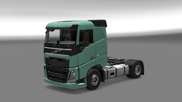Volvo-FH16_S.png
