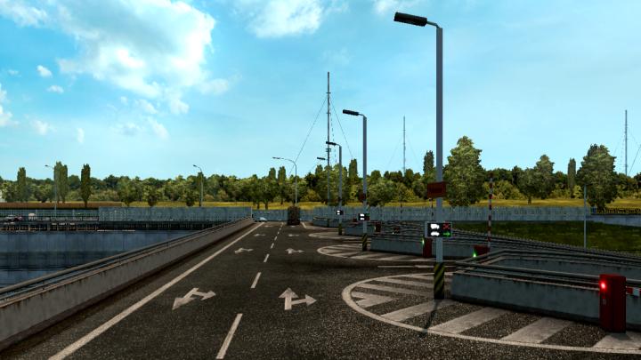 ets2_Calais-daytime-1.png