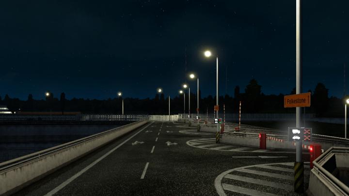 ets2_Calais-night-1.png