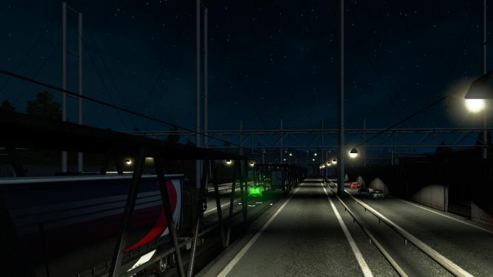 ets2_Calais-night-2.png