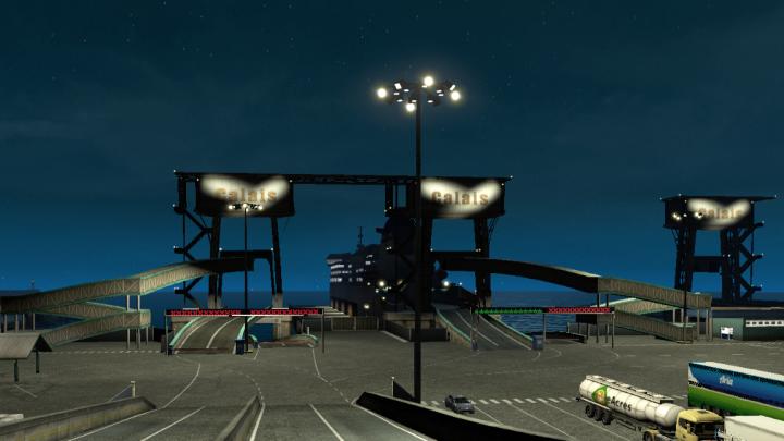 ets2_Calais-night.png