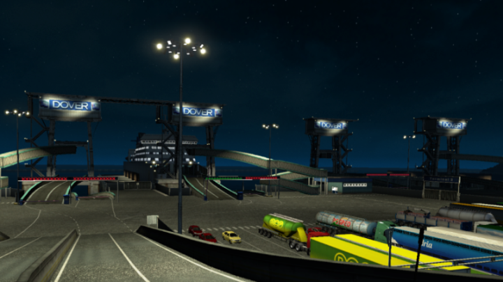 ets2_Dover-night.png