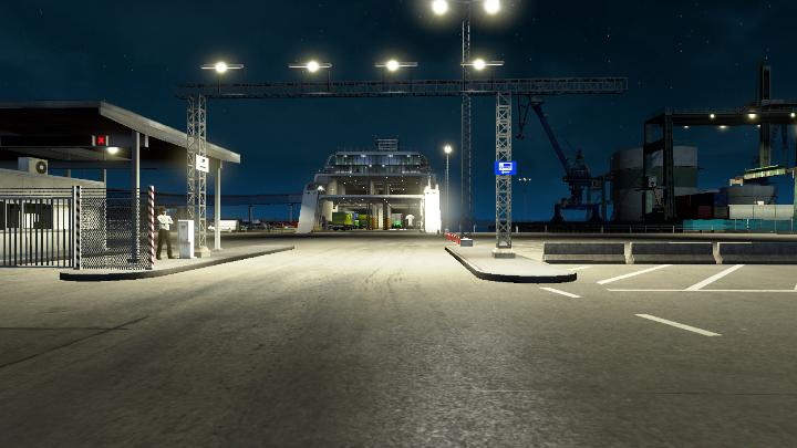 ets2_Esbjerg-night.png