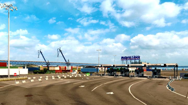 ets2_Frederikshavn-daytime.png