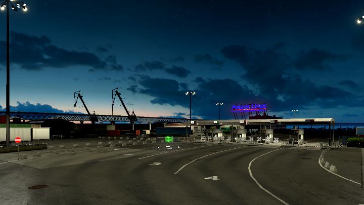 ets2_Frederikshavn-night.png