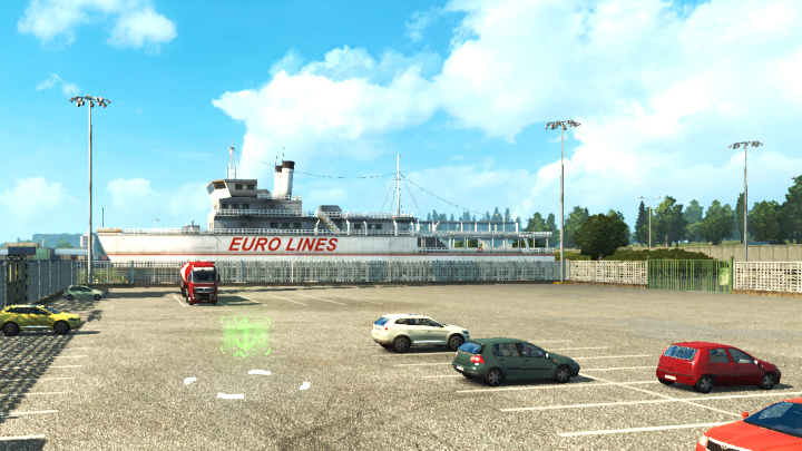 ets2_Gdynia-daytime.png
