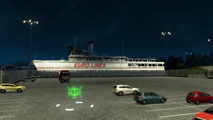 ets2_Gdynia-night.png