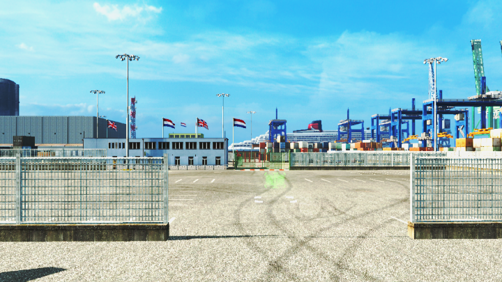 ets2_Harwich-daytime.png