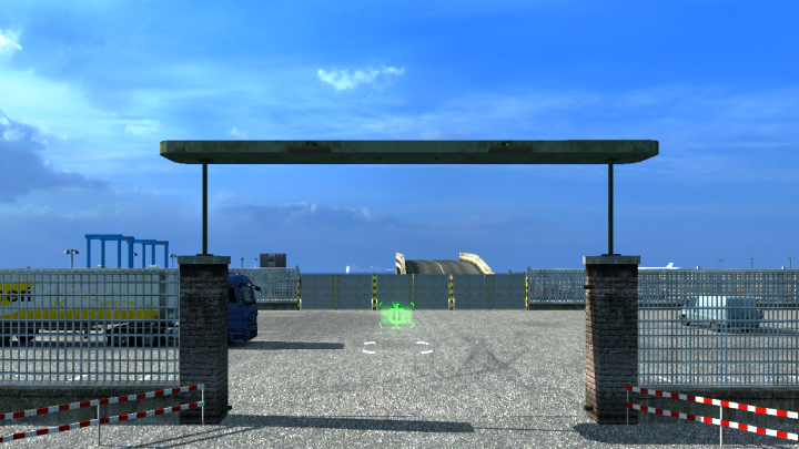 ets2_Hull-daytime.png