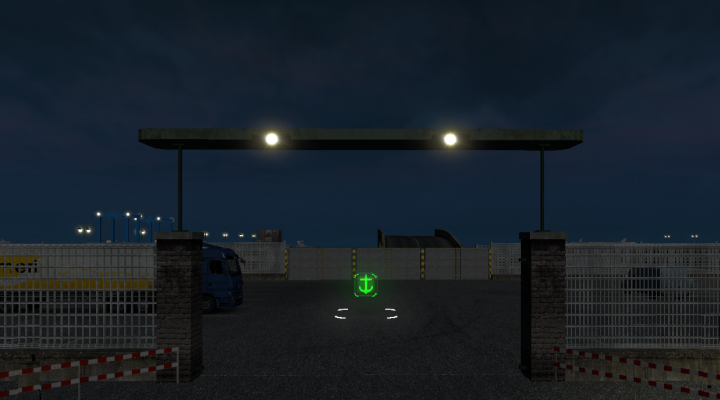 ets2_Hull-night.png