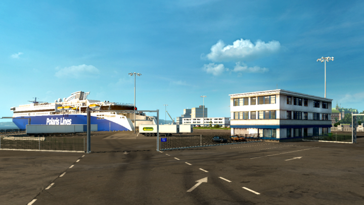ets2_Oslo-daytime.png