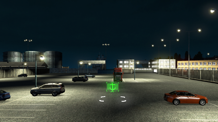 ets2_Plymouth-night.png