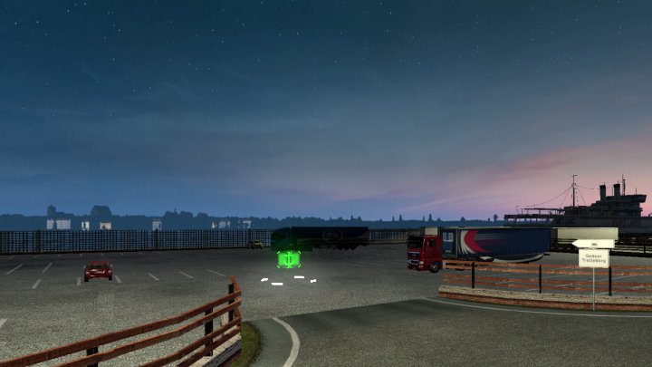 ets2_Rostock-night.png