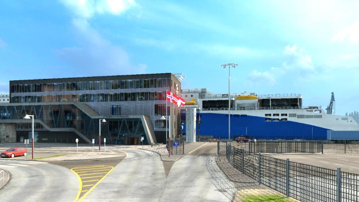 ets2_Stavanger-daytime.png