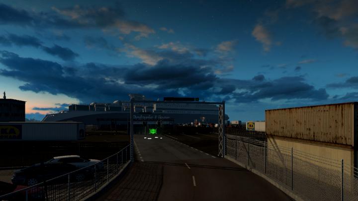 ets2_Trelleborg-night.png