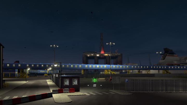 ets2_Tyne-night.png