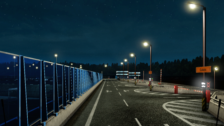 ets2_fs-night-1.png