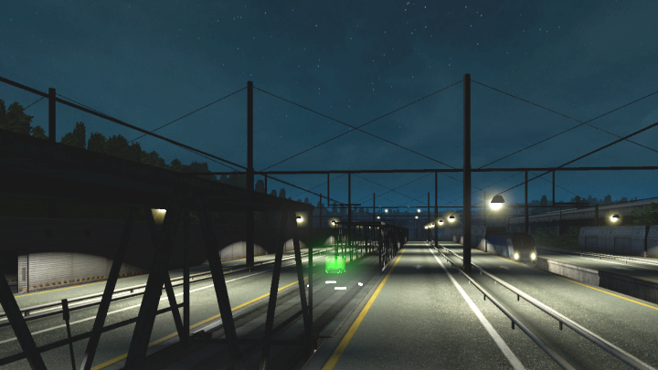 ets2_fs-night-2.png