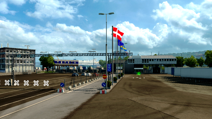 ets2_gb-daytime.png