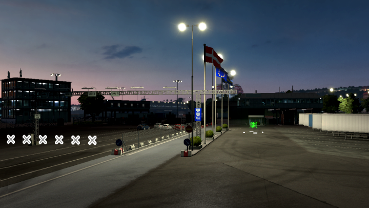 ets2_gb-night.png