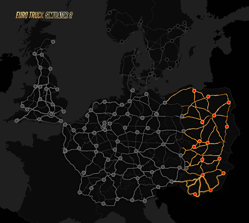 ets2-going-map_new.png