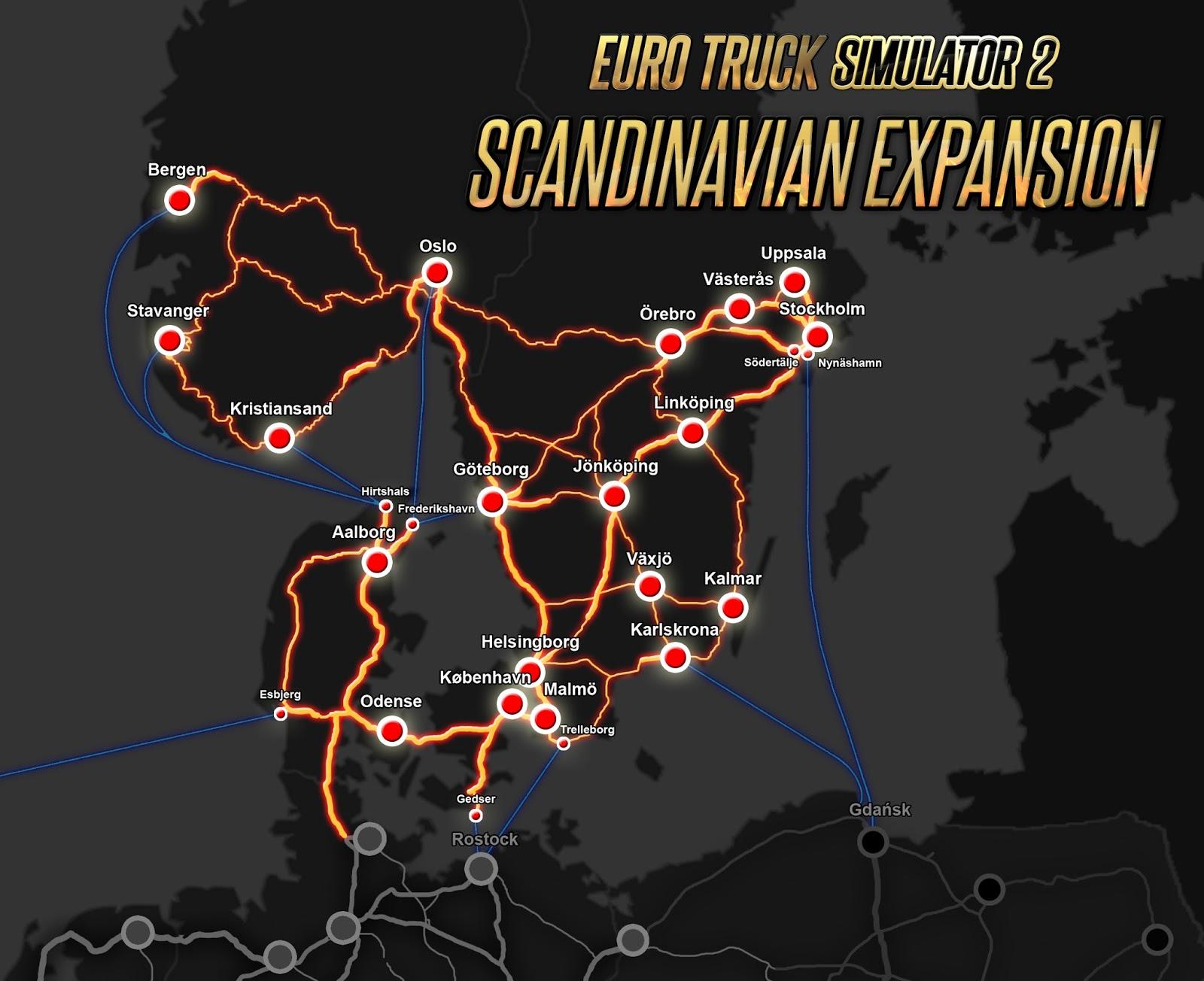 Ets2-Scandinavia-map-plus.jpg