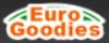 logo_euro-goodies.png