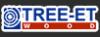 logo_tree-et.png