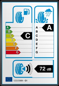 ETS2-Tire-labeling.jpg