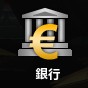 bank_logo.png