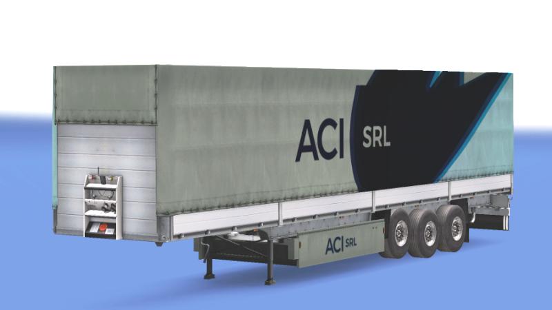 company_ACI-Trailer-1.png