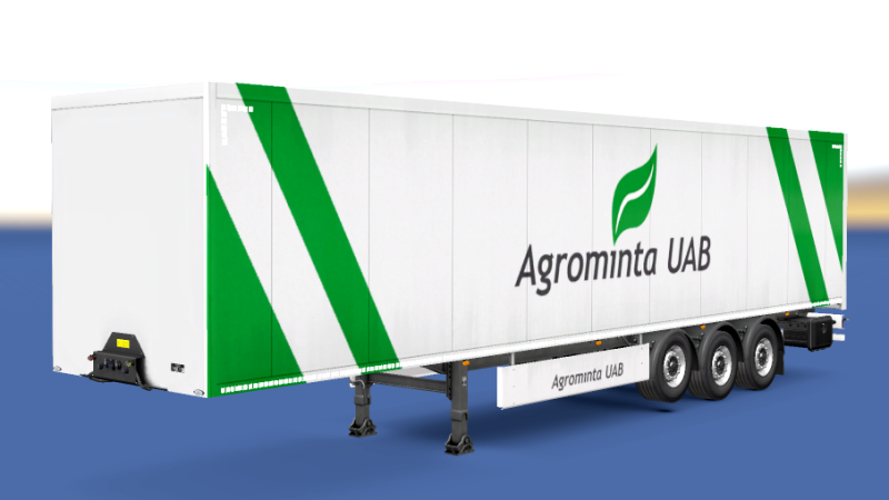 company_AgromintaUAB-Trailer.png