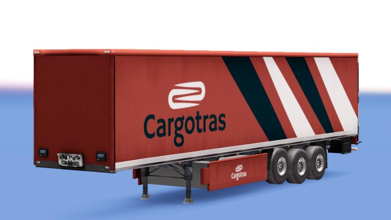 company_Cargotras-Trailer-2.png