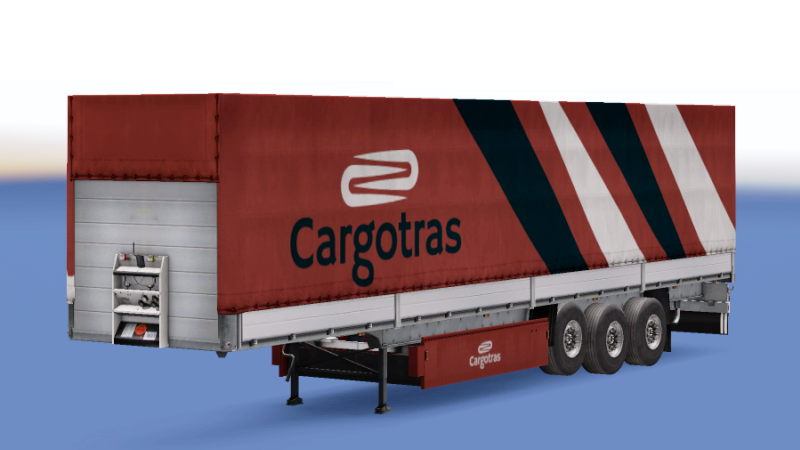 company_Cargotras-Trailer.png