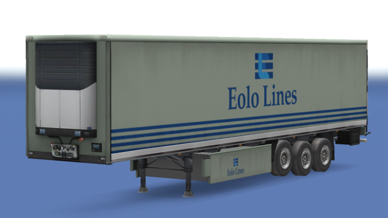 company_Eolo-Lines-Trailer-2.png