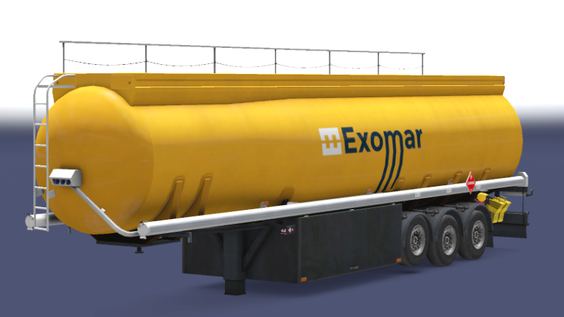 company_Exomar-Trailer-2.png