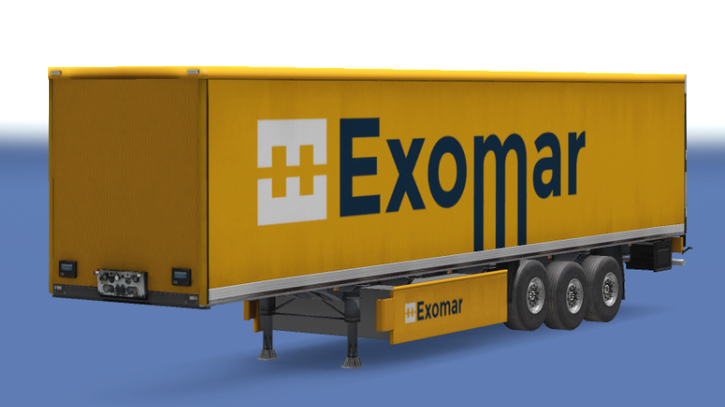 company_Exomar-Trailer.png