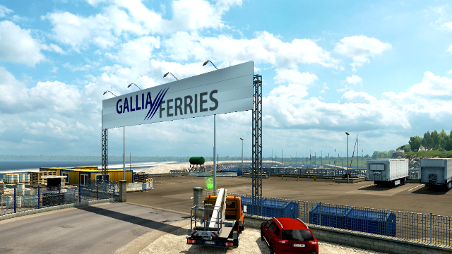 company_Galliaferries.png