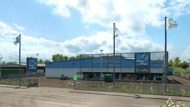 company_L-Logistics.png