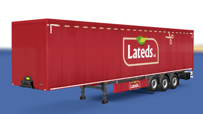 company_Lateds-Trailer-2.png