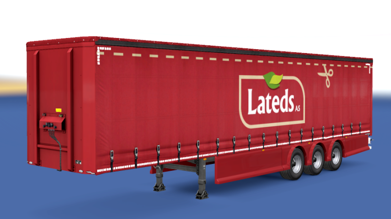 company_Lateds-Trailer.png