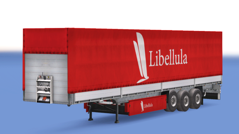 company_Libellula_Trailer-1.png