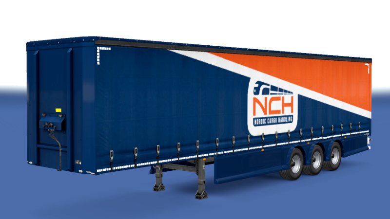 company_NCH-Trailer.png
