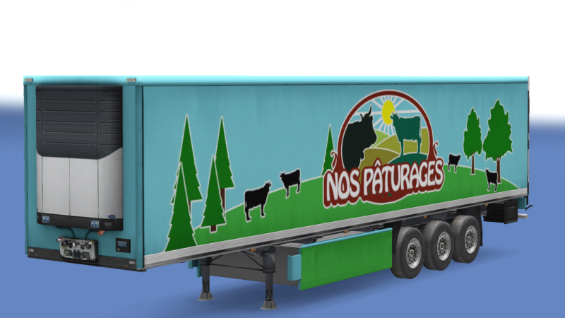 company_NosPaturages-trailer.png