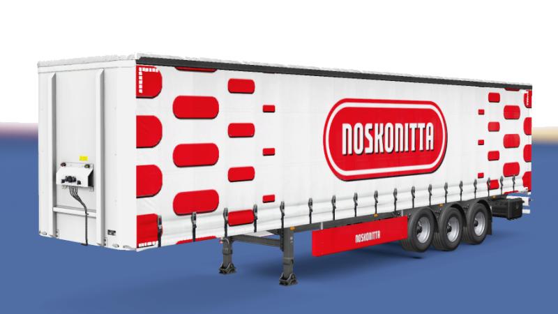 company_Noskonitta-Trailer-2.png