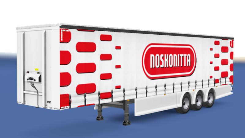 company_Noskonitta-Trailer.png